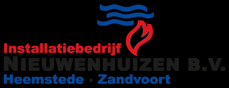 Installatiebedrijf Nieuwenhuizen B.V.